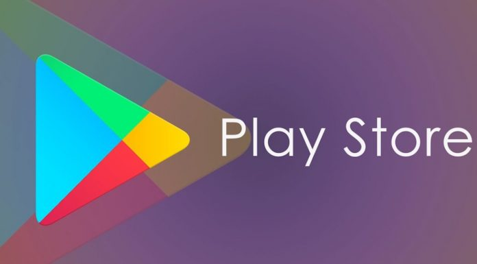 Play Store 16.5.15