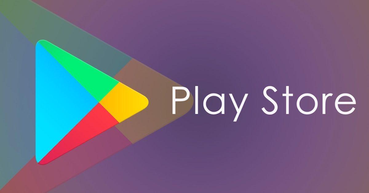 Descargar Play Store 17.6.19