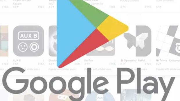 play store 19.4.13 apk