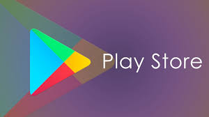 Play Store 19.4.14