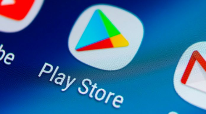 Play Store 19.5.14